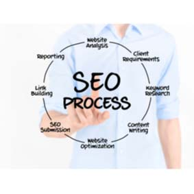 Local-Search-Engine-Optimization-Specialist