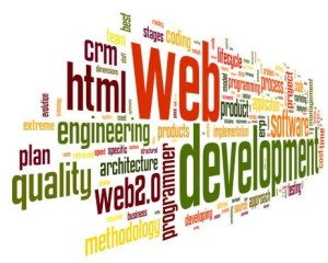Do I need a website for my small business
