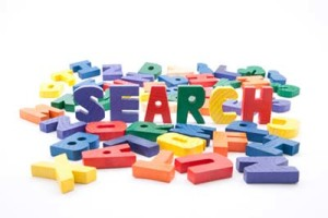 why search engines are important